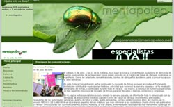 mentapoleo.net
