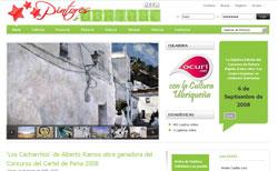 www.ubrique.org