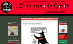 semontolagorda.blogspot.com