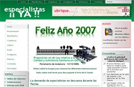 www.especialistasya.com