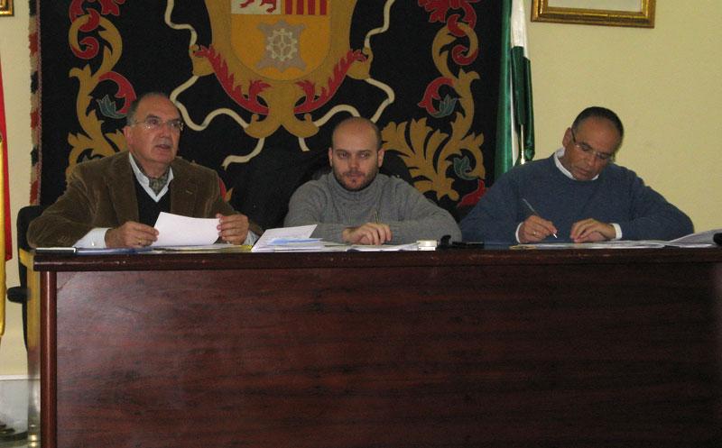 Comisión Sectorial de Salud
