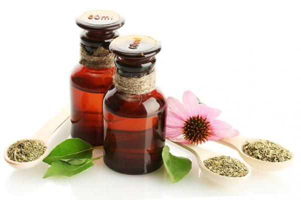La homeopatía en la Escuela de Salud