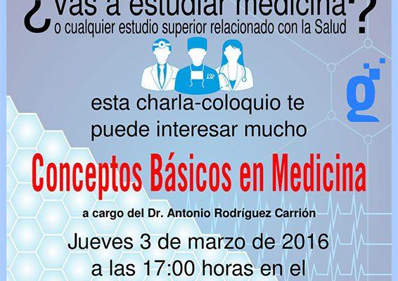 Videoconferencia del Centro Guadalinfo
