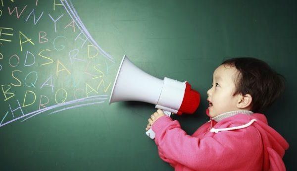 Día Internacional de la Voz
