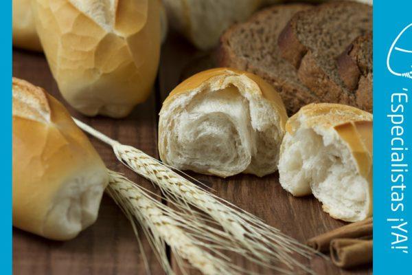 Pediatría: Intolerancia al Gluten
