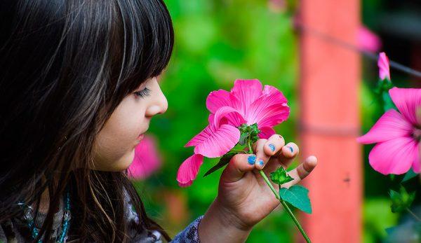 Patologías respiratorias en niños