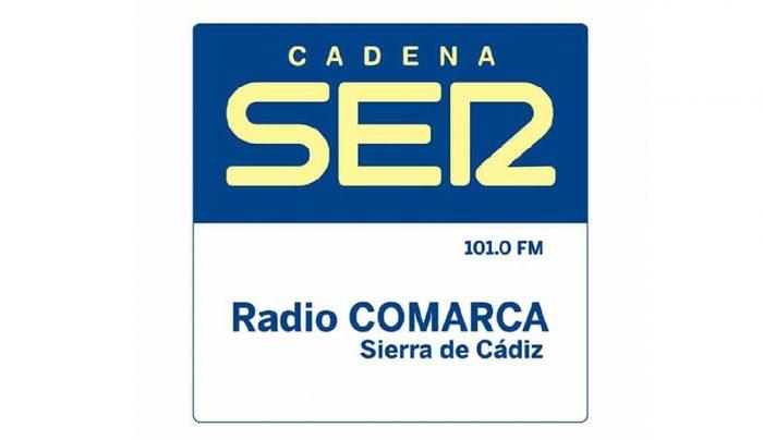 Cadena SER -Radio Comarca