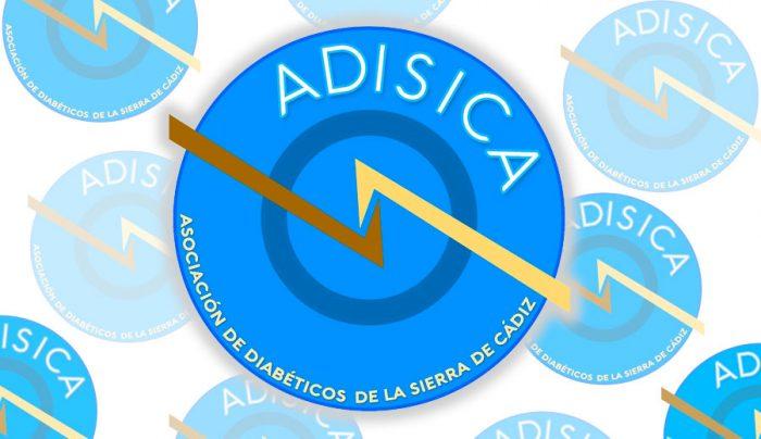 ADISICA