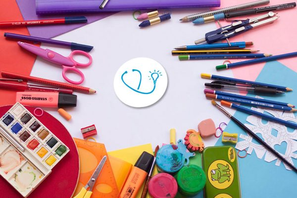 Talleres de primeros auxilios en los colegios