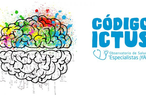 Código ICTUS