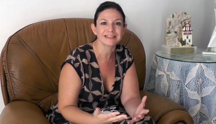 Dra. Mariela Izquierdo Gómez